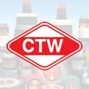 จรุงไทย | CTW