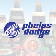 เฟ้ลปส์ดอด์จ | Phelps Dodge