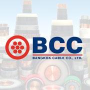บางกอกเคเบิ้ล | Bangkok Cable