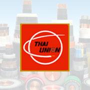 ไทยยูเนี่ยน | ThaiUnion